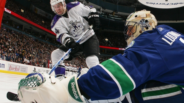 Busy Event Weekend Ahead! Canucks - Whitecaps - More